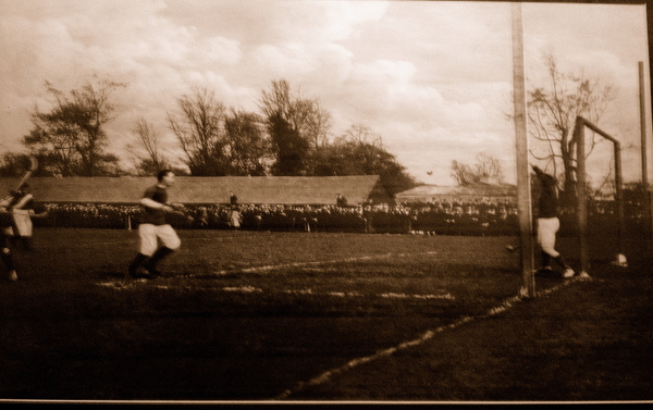 All - Ireland Final 1903<br />