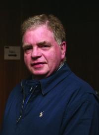 Chairman's Address at Kilkenny GAA Convention 2010