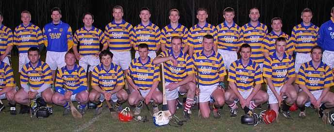 Report and Photos from the Farrell Cup Interdivisional JH Final