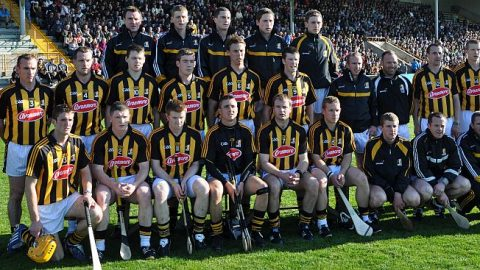 Kilkenny Defeat Wexford to Secure Leinster Final Place