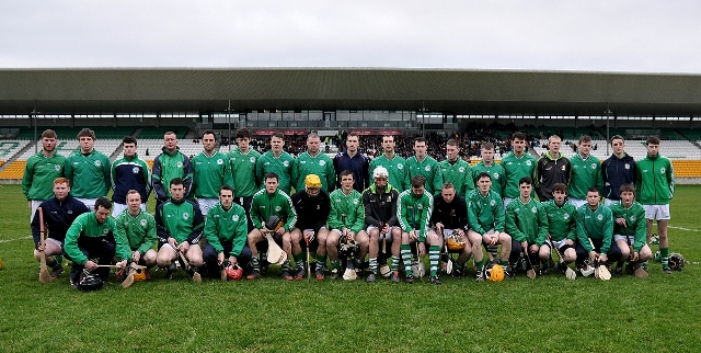 Ballyhale Advance to All Ireland Senior Club Final