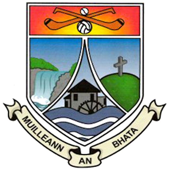 Mullinavat