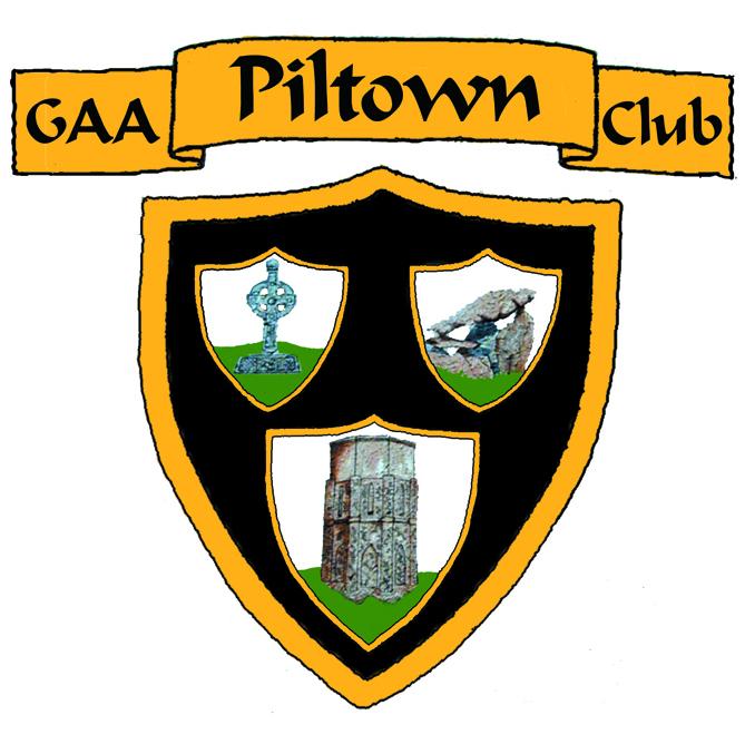 Piltown