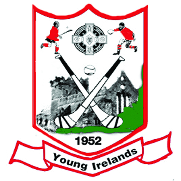 Young Irelands