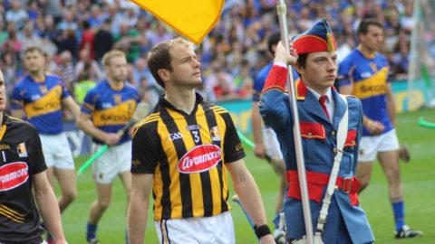 All Ireland Final Replay – Kilkenny v Tipperary MR