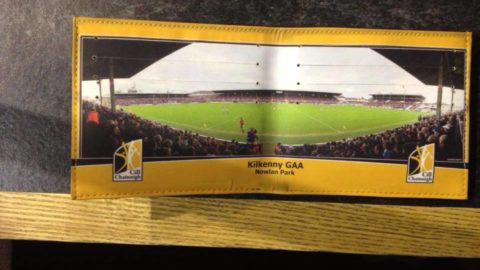 Supporters Club Merchandise