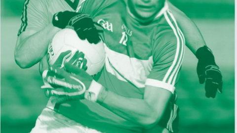 Leinster Minor Football