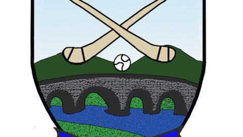 Barrow Rangers