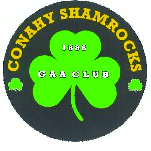 Conahy Shamrocks