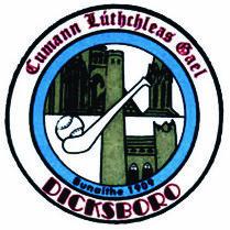 Dicksboro