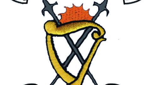 Fenians