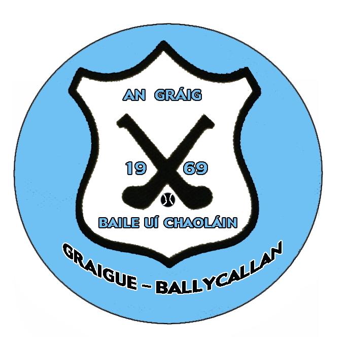Graigue Ballycallan