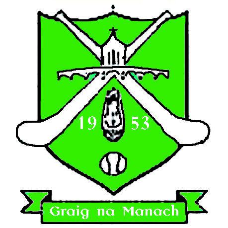 Graignamanagh