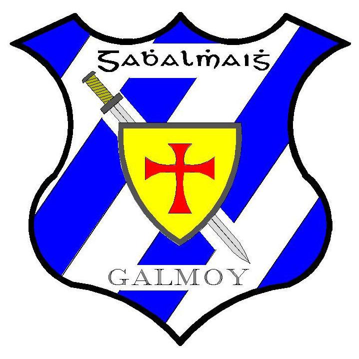 Galmoy