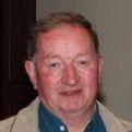 John Lanigan - Committee Member