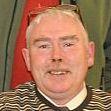 John O Reid - Committee Member