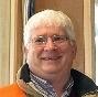 Luke Roche - Committee Member