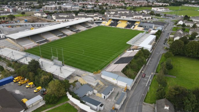 Covid Update for Counties and Clubs