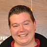 Patrick O'Flynn - Committee Member
