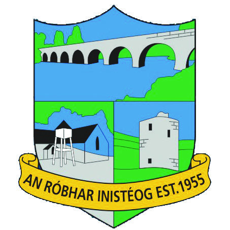 Rower Inistioge