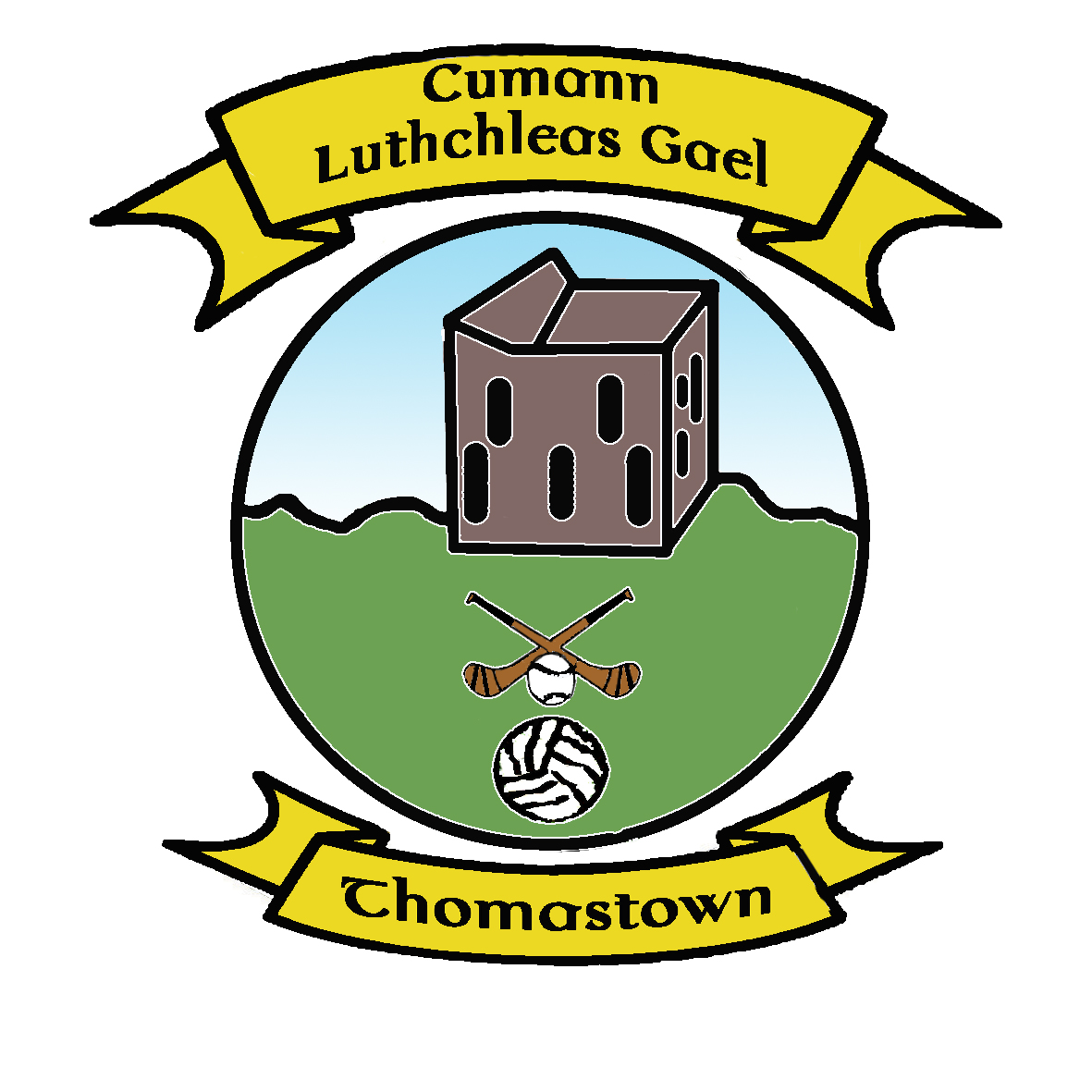 Thomastown