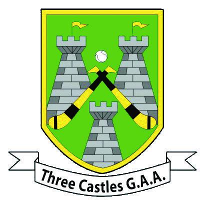Threecastles