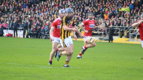 Allianz HL 2019 – Kilkenny v Cork