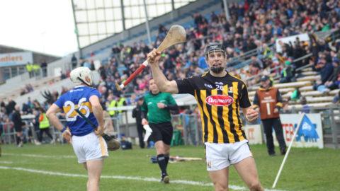 Allianz HL 2019 – Tipperary v Kilkenny (MR)