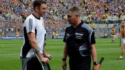 Players Injury Fund
