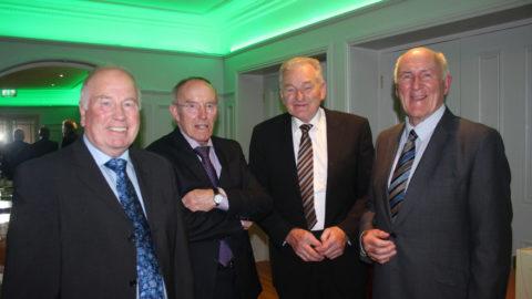 1967 Kilkenny Team