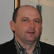 Brian Ryan - Secretary