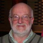 Tommy Lanigan - Committee Member