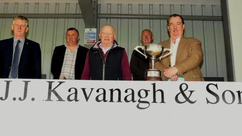 Championship DRaws 2021 - Sponsors