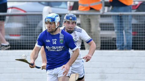Crucial Weekend in Local Championships